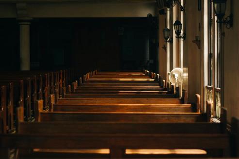 Funeral, Funeral Arrangements, Funeral Planning